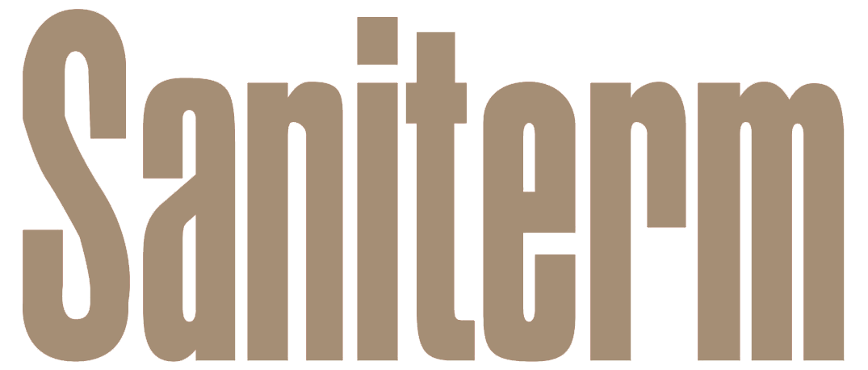 Saniterm